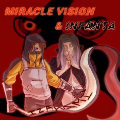 MIRACLE VISION & INFANTA: Izanami