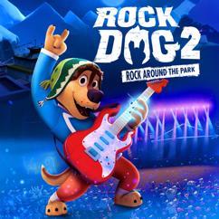 TAOL Productions: Rock Dog 2: Rock Around The Park