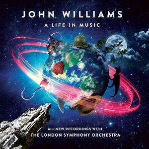 London Symphony Orchestra, Gavin Greenaway: Main Title
