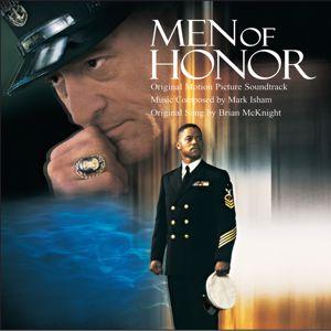 Various Artists: Men Of Honor
