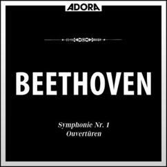 Bamberger Symphoniker, Istvan Kertesz: Leonoren Ouvertüre No. 3 für Orchester, Op. 72a