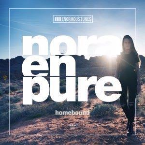 Nora En Pure: Homebound EP