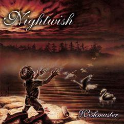 Nightwish: Wishmaster (UK Edition)