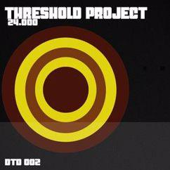 Threshold Project: 24.000