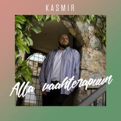 Kasmir: Alla Vaahterapuun (Vain Elämää Kausi 8)