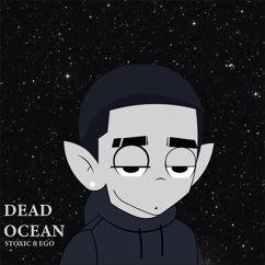 Stoxic: Dead Ocean