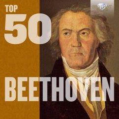 Staatskapelle Dresden, Herbert Blomstedt & Alfred Brendel: Top 50 Beethoven