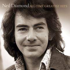 Neil Diamond: Yesterday's Songs