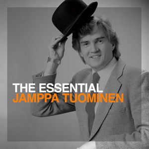 Jamppa Tuominen: The Essential