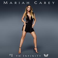 Mariah Carey: Without You