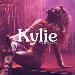 Kylie Minogue: Dancing