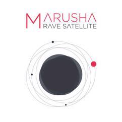 Marusha: Deep (D&B Remix)