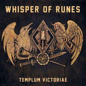 Whisper of Runes: Templum Victoriae