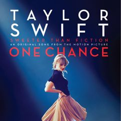 Taylor Swift: Sweeter Than Fiction