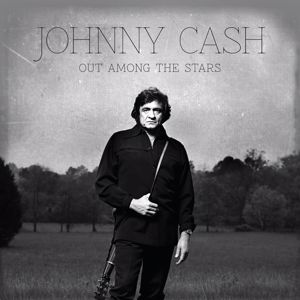 Johnny Cash with Waylon Jennings: I'm Movin' On