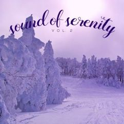 Various Artists: Sound of Serenity, Vol. 2