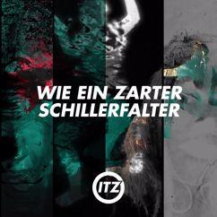 Konstantin Dupelius: Wie ein zarter Schillerfalter (Music for Theatre)