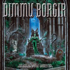 Dimmu Borgir: Godless Savage Garden