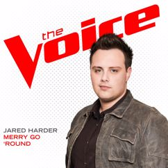 Jared Harder: Merry Go 'Round (The Voice Performance)