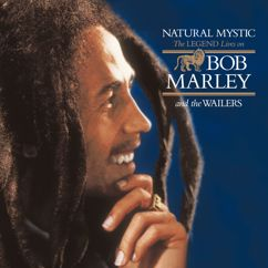 Bob Marley & The Wailers: Natural Mystic