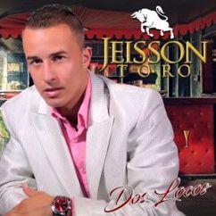 Jeisson Toro: Dos Locos