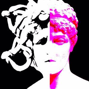 Hercules & Love Affair: Change EP