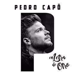 Pedro Capó: No Me Puedes Dejar Así