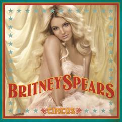 Britney Spears: Circus (Deluxe Version)