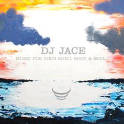 Various Artists: Music for Your Mind, Body & Soul