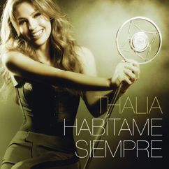 Thalia feat. Prince Royce: Te Perdiste Mi Amor (Radio Edit)