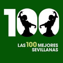 Los Marismeños: Qué guapa que está Sevilla