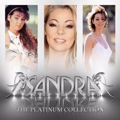 Sandra: Platinum Collection (International Version)