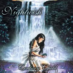 Nightwish: Century Child (UK Edition)