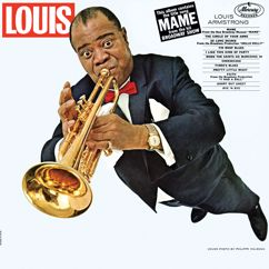 Louis Armstrong: Louis