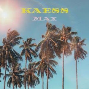 Kaess: Max