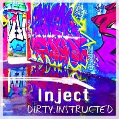 Dirty Instructed: Inject
