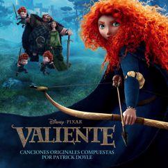 Various Artists: Valiente