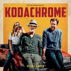 Agatha Kaspar: Kodachrome (Music From The Netflix Original Film)