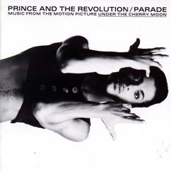 Prince & The Revolution: Kiss