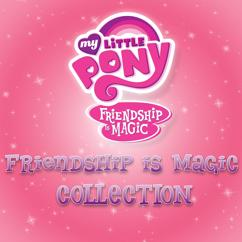 My Little Pony: Friendship Is Magic Collection