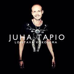 Juha Tapio: Loistava kokoelma