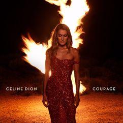 Céline Dion: Courage