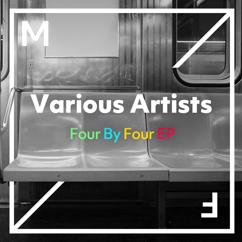 Various Artists: Four By Four EP