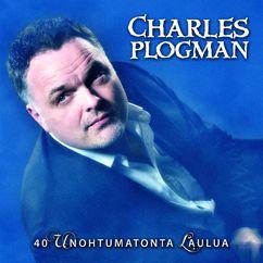 Charles Plogman: 40 Unohtumatonta laulua