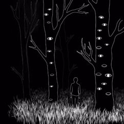 Snakke: Darkness Haunts You