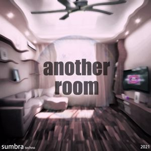 sumbra: Another Room