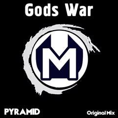 PYRAMID: Gods War