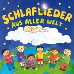 Various Artists: Schlaflieder aus aller Welt