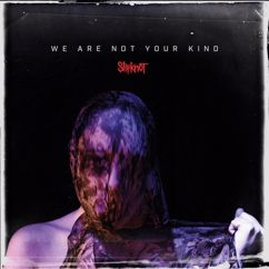 Slipknot: Birth Of The Cruel