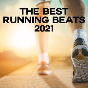 Various Artists: The Best Running Beats 2021